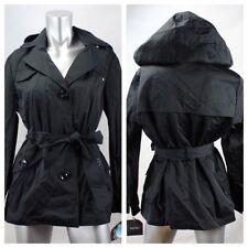 ada6f9950ba Ellen Tracy Petites Coats & Jackets for Women for sale | eBay
