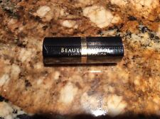 BeautiControl Sienna Lasting lip color lipstick New no plastic packaging