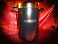 Wine Silver Ice Buckets/Coolers Barware