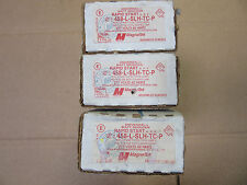 (3) Universal 458-L-SLH-TC-P Ballasts For Two F40T12 Lamps 277V NEW!! Free Ship