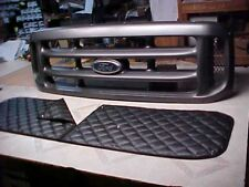 QUILT Winter Front 99 2000 01 02 2003 2004 Ford  F250 F350 F450 F550 WinterFront