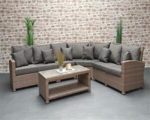 Merxx flexible Loungerundecke Arona