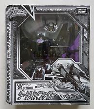 Transformers TakaraTomy Henkei Skyfire Figure MISB Brand New