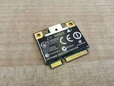 HP Compaq CQ56 G56 G62 CQ62 DV6 DV7 610 Sans Fil Carte Wifi 593533-001 593034-001
