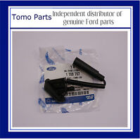 Genuine Ford Focus MK3 Inc C-Max & Mondeo MK4 Front Heated Washer Jet x1 1708797