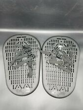 Little Bear Adult Snow Shoes With Carry Bag camping Hiking