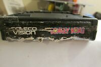 Coleco Vision DONKEY KONG  by Nintendo 1981 game - cartridge only FREE SHIPPING