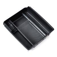 Armlehne Aufbewahrungsbox Ablagefach Box Für Kia Sportage 2011-2014 Storage Box
