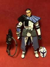 Star Wars Legacy Collection.................ARC TROOPER