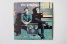 The Rembrandts - I'll Be There For You 4 track CD Single