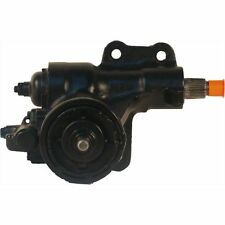 Steering Gear-Power Steering Front AUTOZONE/ DURALAST-ATSCO 7509