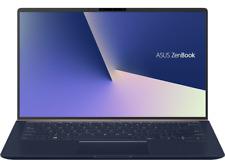 """Portátil - ASUS ZenBook 14 UX433FA-A5090T,14"""" FHD, Intel i5-8265U, 8GB, 256SSD"""