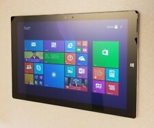 "Microsoft Surface Pro 3 12"" Tablet PC: i7-4650U 1.7GHz - 8GB - 256GB (5D2-00001)"