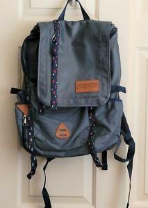 JANSPORT Hatchet Backpack JS0A2T2Z0T4