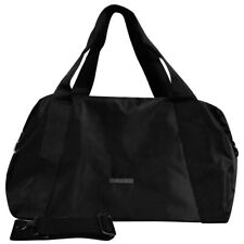 NEW GIVENCHY Men's Sports Bag (Black)
