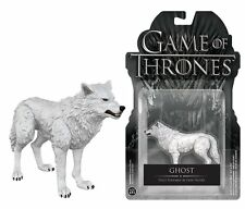 Funko Action Figures: Game of Thrones - Ghost Fully Posable Action Figure 7245