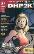 DARK HORSE PRESENTS #150, NM, Buffy the Vampire, 1986 2000, more BtVS in store