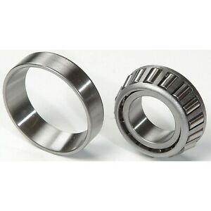 Differential Bearing A18 National Bearings