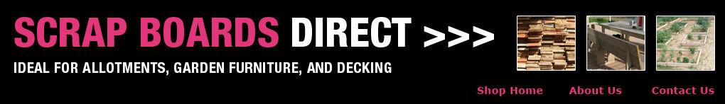 scrapboardsdirect