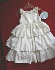 a8d94a51850 Cinderella Formal Dresses (Newborn - 5T) for Girls for sale