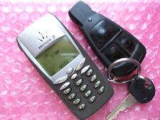 Telefono Cellulare ERICSSON T66 RIGENERATO ORIGINALE NUOVO