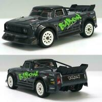 SG-1603 Flat Running High-speed Car Crift Car 1/16 Drift 2.4G Car 4WD Gifts