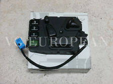 Mercedes-Benz G E Class Genuine Seat Adjustment Switch With Steering Adjustment