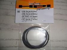 hpi baja 5B/T  O-ring..50x2.6mm.15415.new..1st class post.4pcs