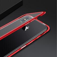 """Funda Flip Magnética protección 360º para Samsung Galaxy Note 9 (4G) 6.4"""""""