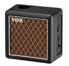 VOX mini-stack amp guitar / bass amPlug2 Cabinet AP2-CAB JAPAN
