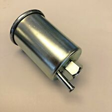 Fuel Filter Gf432 Style New Gas Filter Chevelle Camaro Nova without lettering