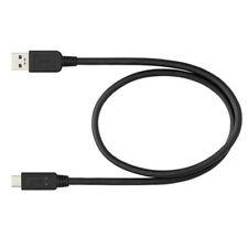 Genuine Nikon UC-E24 USB Cable cord for Z7 Z6 mirrorless cameras USB 3.0 USB-C