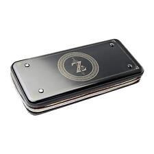 Official Nintendo Licensed Aluminium Metal Premium Zelda Alumi Case for Ninte...