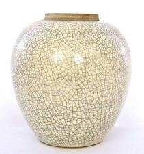 Porzellan-Vasen, -Töpfe & -Dosen