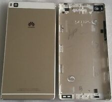 Backcover Back Cover Schale Deckel Gehäuse Akkudeckel Rahmen W Huawei Ascend P8