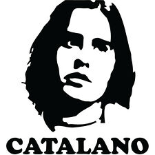 Jordan Catalano My So Called Life vinyl decal sticker Jared Leto thirty seconds