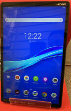Lenovo M10 Plus 10.3in 32GB FHD Tablet & Charging Dock