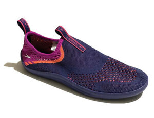 Surf strider Women's speedo oh water shoes size 5/6 Small