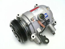 NEW Original/OEM A/C Compressor BMW 525 tds (1991 - 1995)