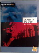 DANCER IN THE DARK - Lars Von Trier DVD Bjork Deneuve Morse Stormare