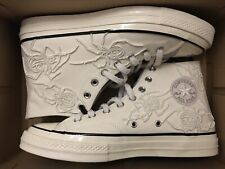 Converse Limited Edition Dr. Woo All Star 70's Hi 160917C UK 9  Eur 42,5  27,5cm