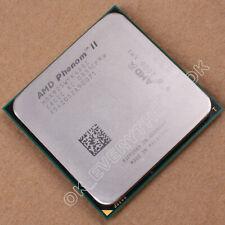 AMD Phenom II X4 925 2.8 GHz (HDX925WFK4DGI) 667 MHz Socket AM2+/AM3 CPU