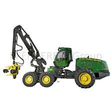 Siku Farmer 1:32 John Deere Harvester