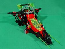Lego-espacio-estelar M: Tron-Set 6956 estelar Recon Voyager