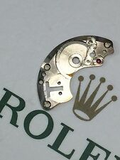 GENUINE Authentic Rolex 1030 1035 1040 1055 1065 - 6992 Barrel Bridge
