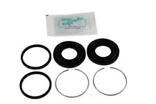Disc Brake Caliper Repair Kit Rear ACDelco GM Original Equipment 172-2339