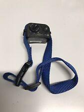 New listing Used Petsafe Rfa-442 Gentlespray Spray Bark Collar small dog