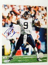 Drew Brees Autographed 8x10....See Description !!