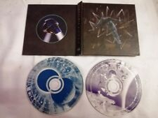 Pink Floyd – Soundtrack From The Film More - cd