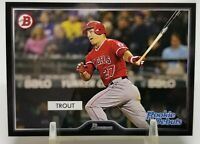 2019 Topps On-Demand Set #7-Inspired by 55 Bowman Rookie Debuts You Pick-Trout++
